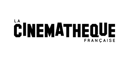 cinematheque logo