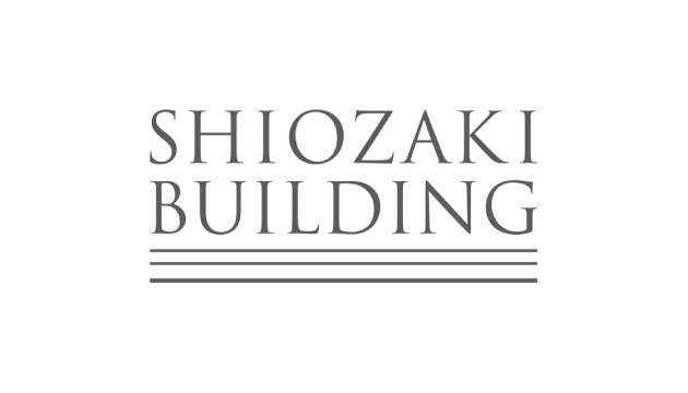 SHINOZAKI BUILDING