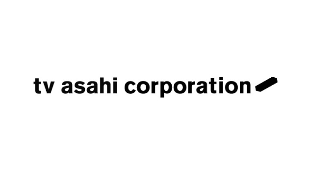 tv asashi corporation