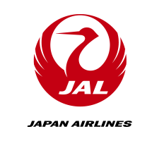 jal のロゴ
