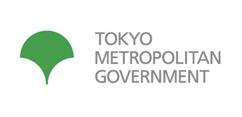 tokuyo metropolitan government
